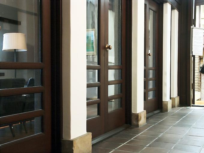 甲子園ホテル(武庫川学院甲子園会館)3_f0116479_03264.jpg