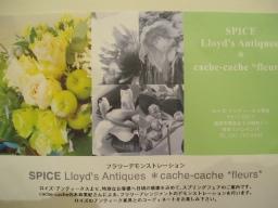 Lloyd\'s  Antiques_d0104091_19534279.jpg
