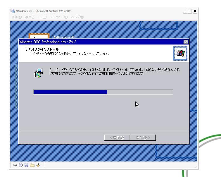 f0124204_132565.jpg