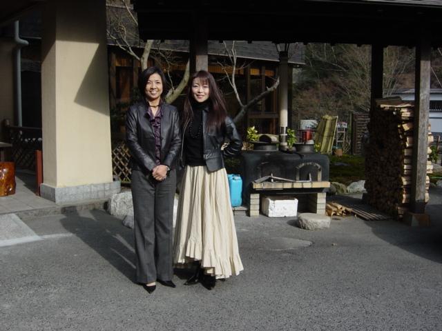 岡山・温泉・八景コンサート_b0099226_14341978.jpg