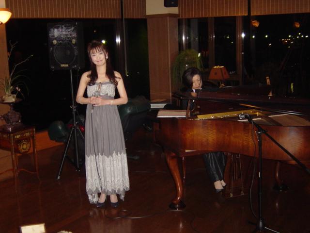 岡山・温泉・八景コンサート_b0099226_14353336.jpg