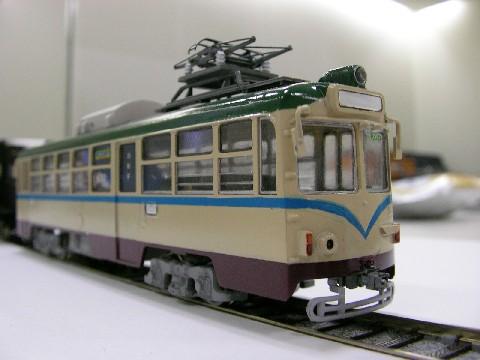 工作会 2高槻軌道_a0066027_21571749.jpg