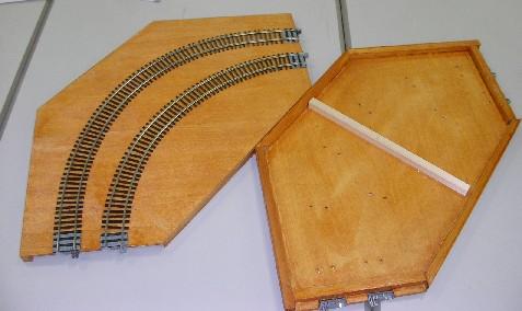 工作会 2高槻軌道_a0066027_21582212.jpg