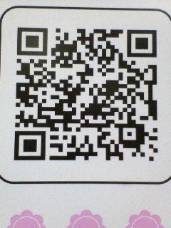 f0065228_14114881.jpg