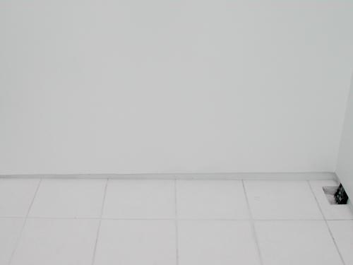f0031836_15583129.jpg