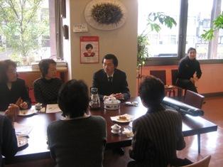八王子夢美術館茶会報告_f0070743_18392990.jpg