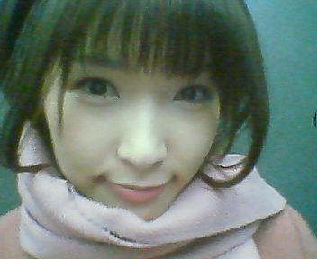 寒いね~_e0114246_0593558.jpg