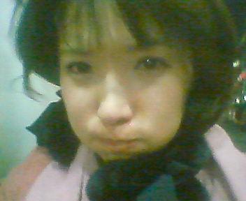 迷子(泣)_e0114246_1451421.jpg