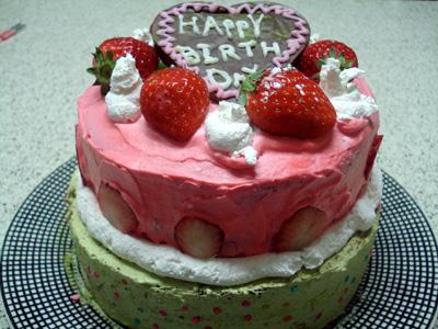 誕生日とバレンタインデー_a0028451_2324515.jpg