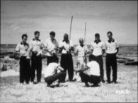 1963年のメストリ・パスチーニャの映像_f0036763_2241756.jpg