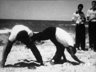 1963年のメストリ・パスチーニャの映像_f0036763_2245321.jpg