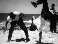 1963年のメストリ・パスチーニャの映像_f0036763_225861.jpg