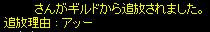 d0083165_1435886.jpg