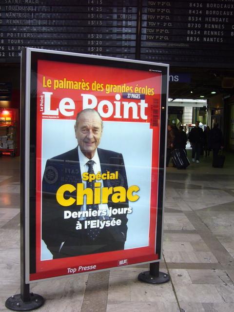 ■シラク大統領の伝記(フランス)_a0008105_551634.jpg