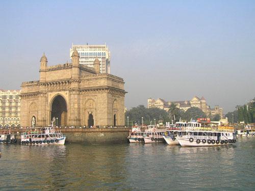 インド1、ムンバイ_e0048413_21375320.jpg