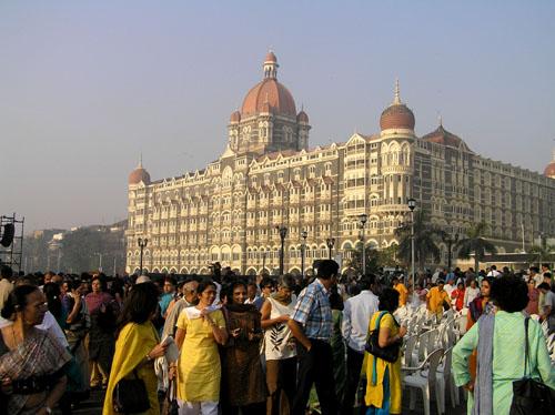 インド1、ムンバイ_e0048413_21383935.jpg