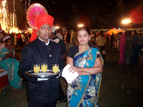 インド1、ムンバイ_e0048413_21392540.jpg