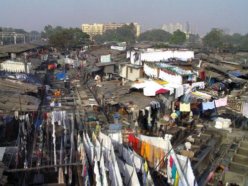 インド1、ムンバイ_e0048413_2139334.jpg