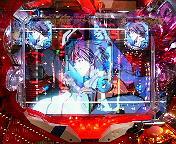 b0020017_13535968.jpg