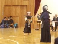 剣道審査会!_e0015223_13183171.jpg