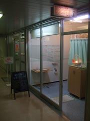 魅惑の大阪駅前第一ビル_b0054727_18177.jpg