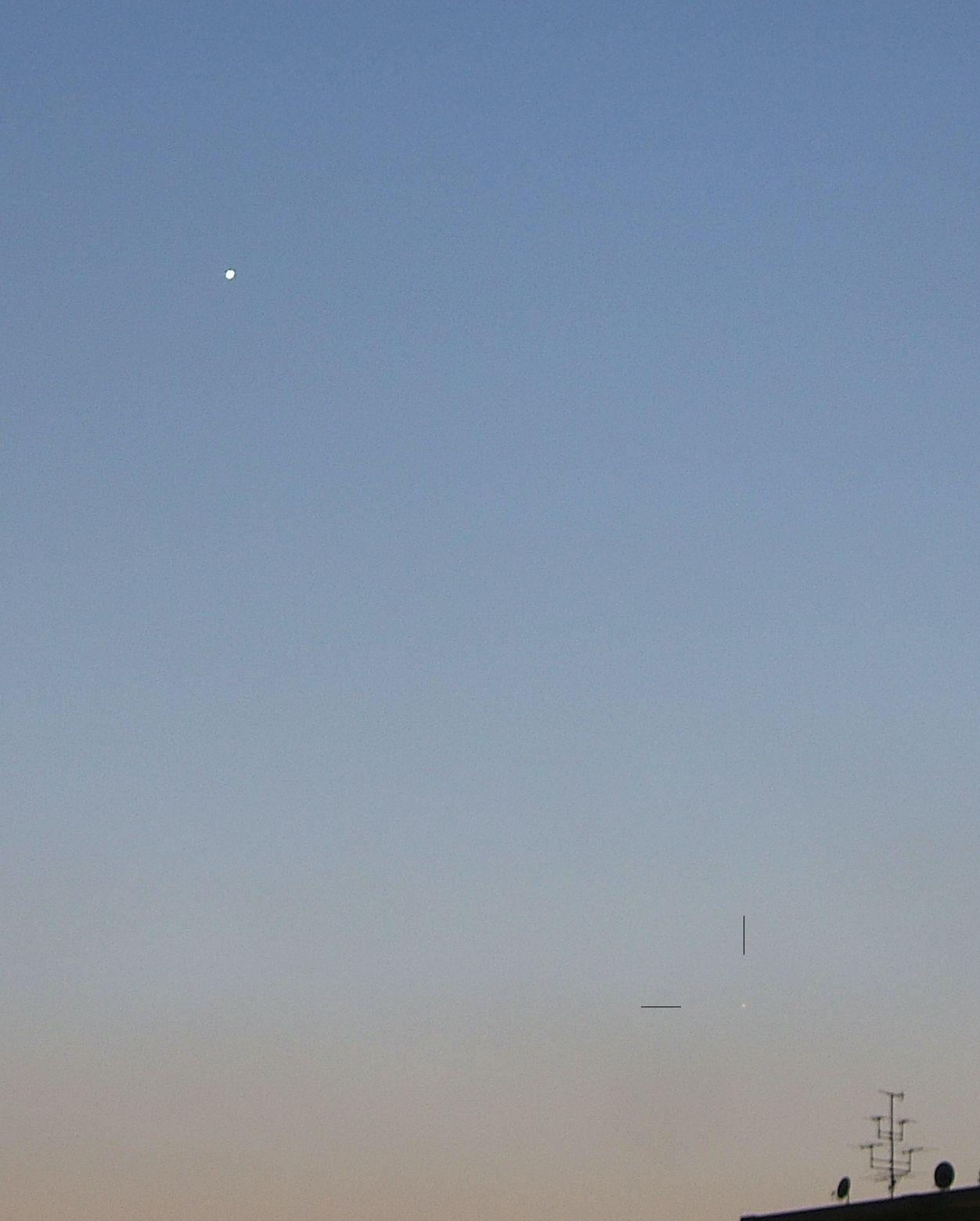 水星を撮る_e0089232_644682.jpg