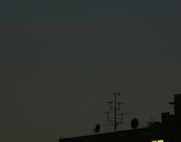 水星を撮る_e0089232_65258.jpg