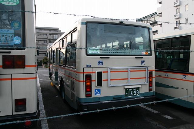 b0002858_19113419.jpg