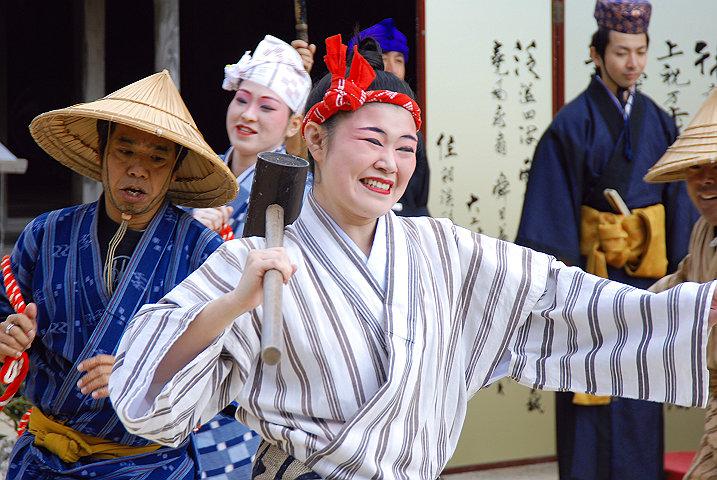 琉球村にて_c0110981_1085100.jpg