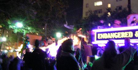 Endymion Parade on Saturday_d0000995_15405962.jpg