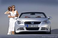 VW Eos_d0087595_1514617.jpg