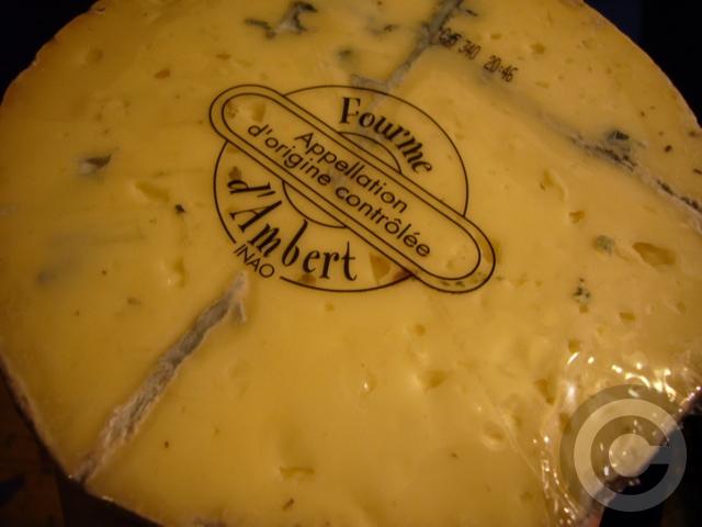 ■最近の食したチーズ_a0014299_1739528.jpg