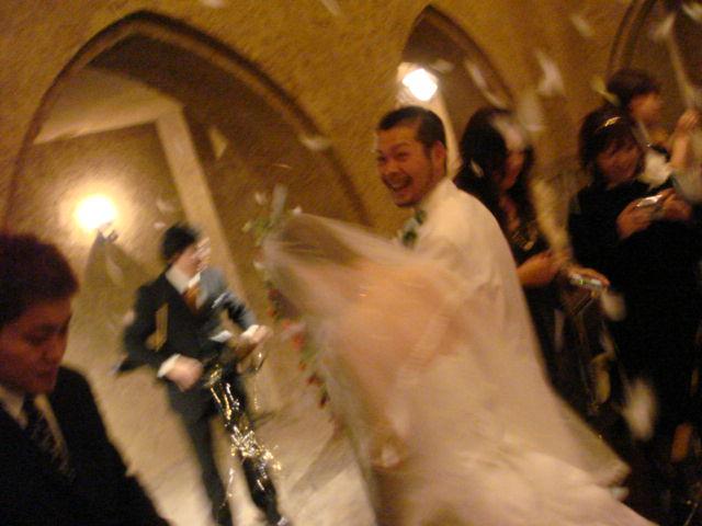 結婚式_d0101000_143550.jpg