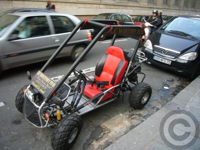 ■街角の車(PARIS)_a0008105_19188.jpg