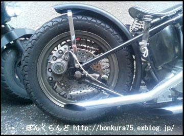 b0080809_21525597.jpg
