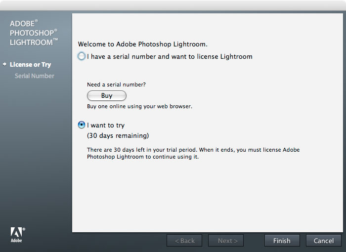 Adobe Photoshop Lightroom 1.0 Now Available !_f0077521_13221373.jpg