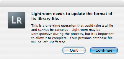 Adobe Photoshop Lightroom 1.0 Now Available !_f0077521_13234120.jpg