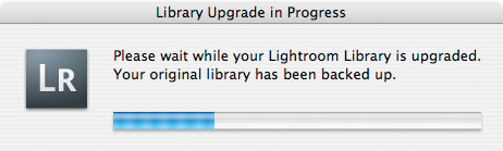 Adobe Photoshop Lightroom 1.0 Now Available !_f0077521_13295716.jpg