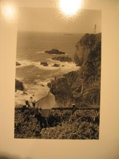 63) 写真ライブラリー「卒展」(写真展) 終了_f0126829_1225423.jpg