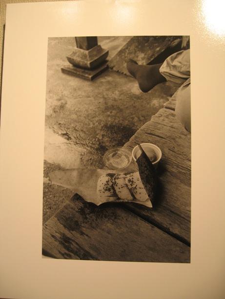 63) 写真ライブラリー「卒展」(写真展) 終了_f0126829_12272489.jpg