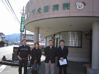 関西研修旅行レポート_b0059154_20584854.jpg