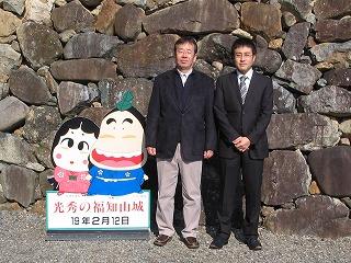 関西研修旅行レポート_b0059154_20594962.jpg