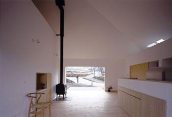 大阪府豊中市 建築家 小笠原絵理さんプロフィールページ出来ました。_c0093754_1514157.jpg