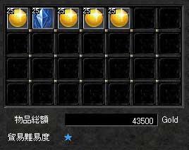 f0120661_20265283.jpg
