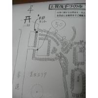 2月25日(日)上賀茂神社の手作り市_b0057979_045497.jpg