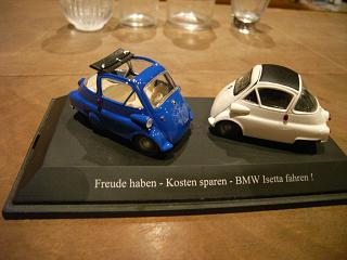 BMW イセッタ_d0087595_102074.jpg