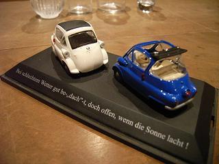 BMW イセッタ_d0087595_1021257.jpg