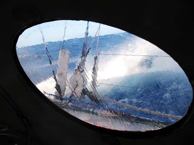 康次郎の世界一周 Ship\'s Log 2-19_d0073005_9364280.jpg