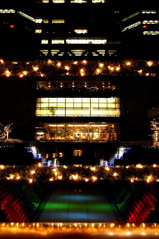 GRD de 夜景6_e0004009_015040.jpg