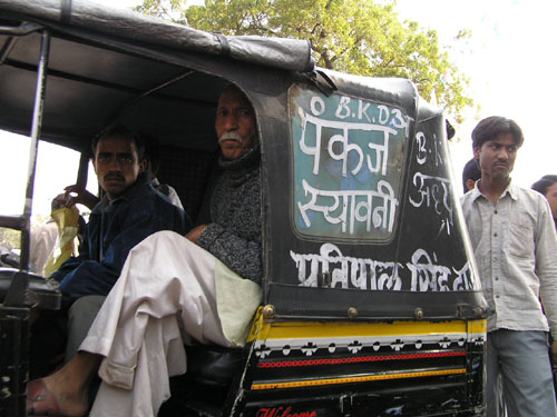 インド7 地方のあちこちで_e0048413_2302693.jpg